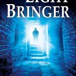 B1200 Light Bringer Cover Final